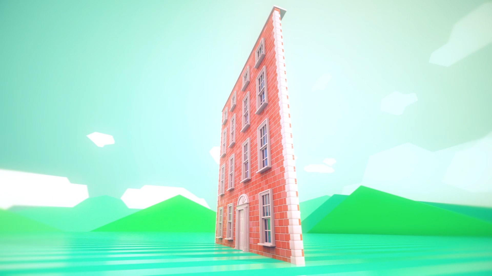 Ibec_facade