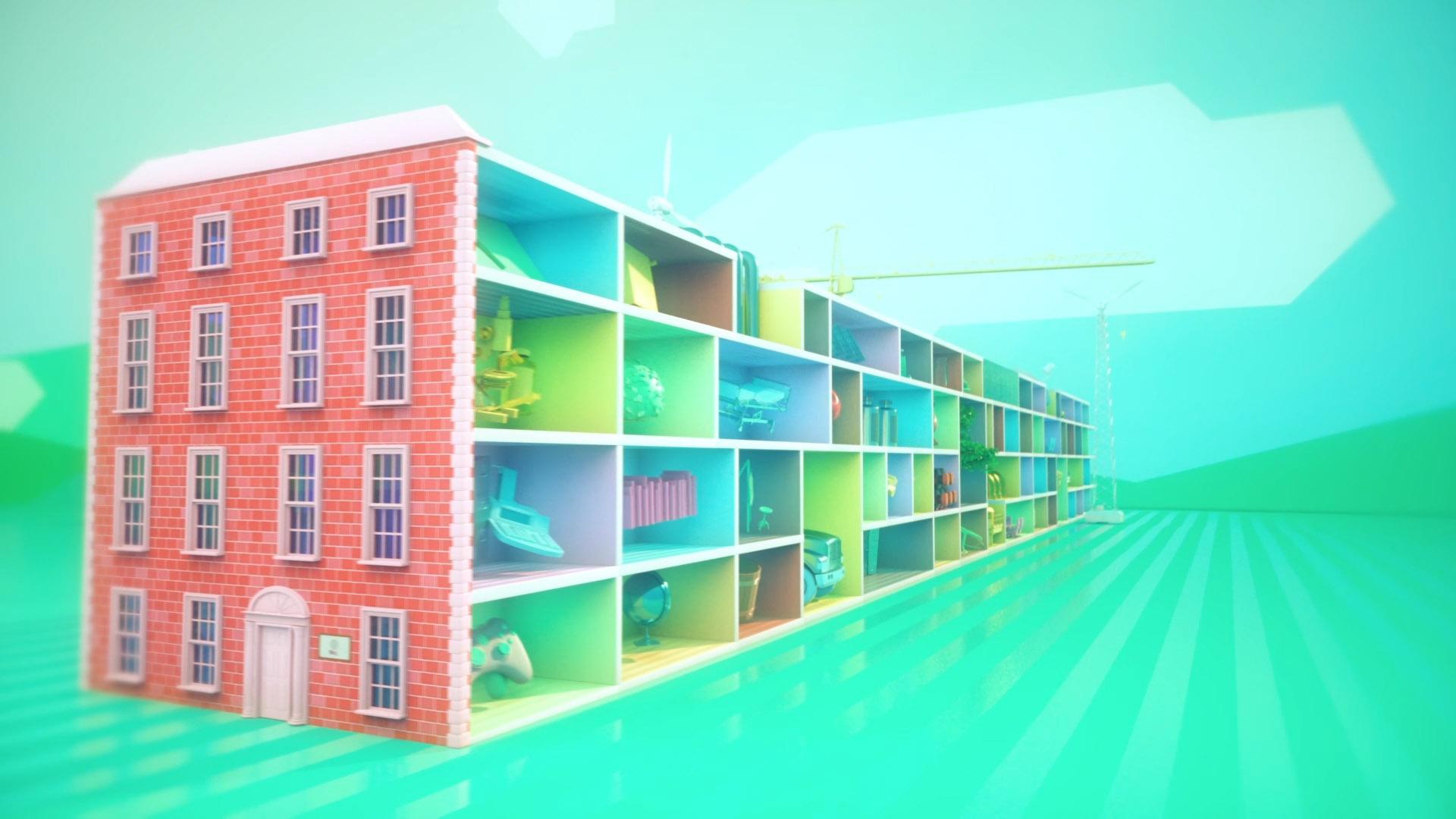 Ibec_facade&house