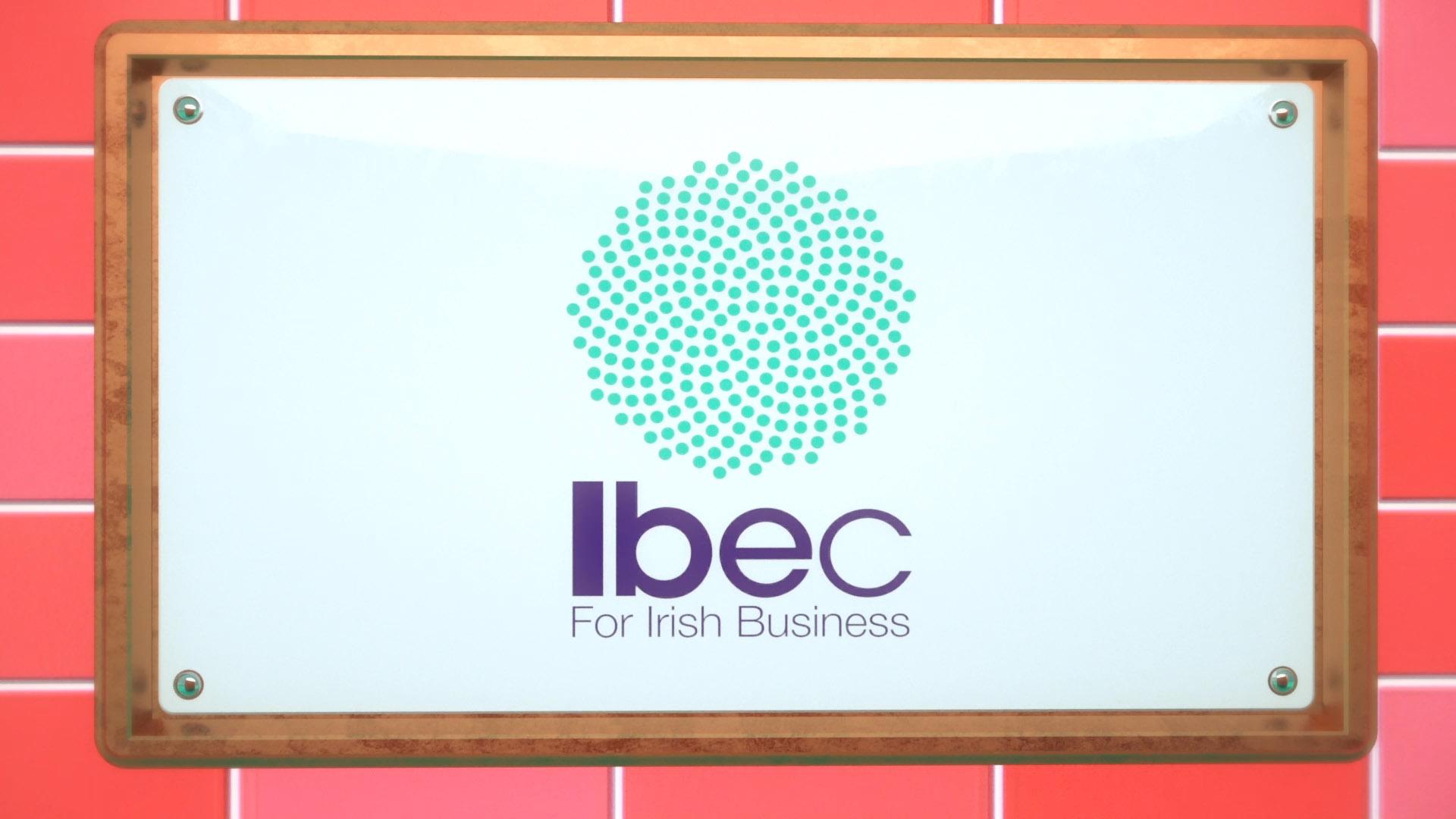 Ibec_logo