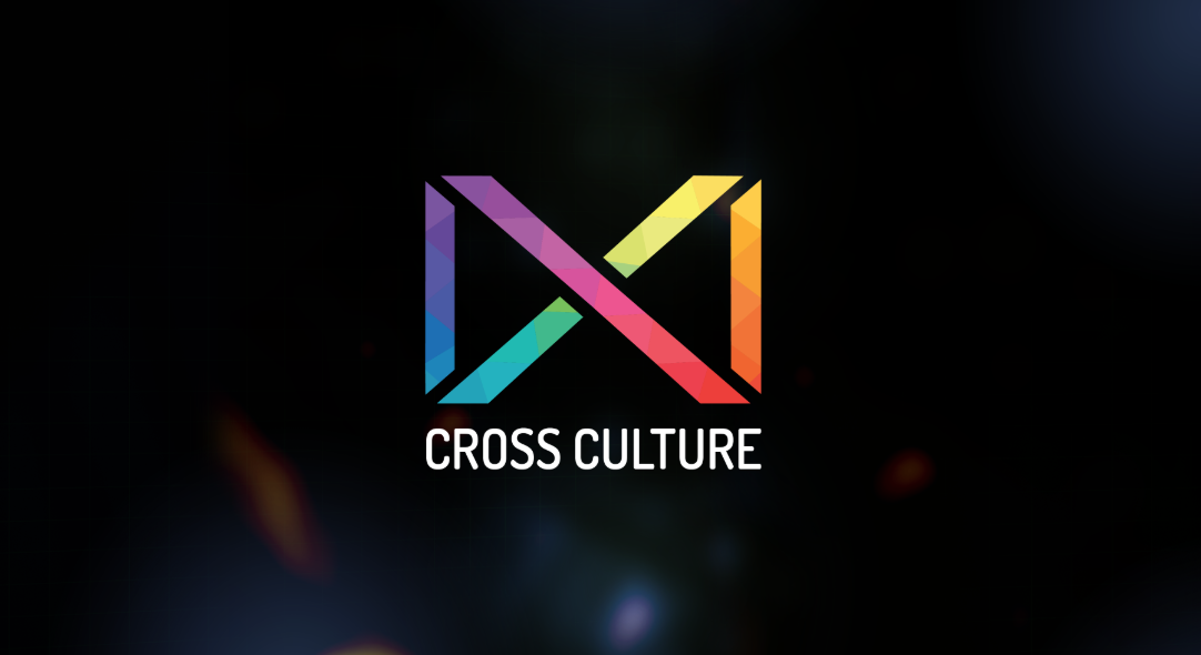 Cross Culture: watch this space!